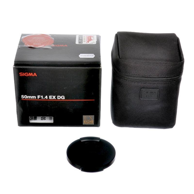 sh-sigma-50mm-f-1-4-ex-dg-hsm-pt-sony-sh-125028647-53202-3-82