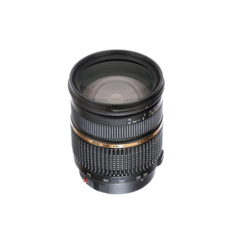 sh-tamron-sp-28-75mm-f-2-8-pt-sony-alpha-sh-125028648-53203-742
