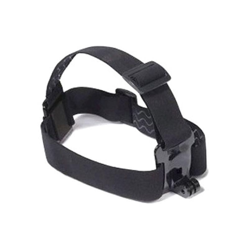 gopro-accesoriu-head-strap-hero-rs46208946-1-66338-1