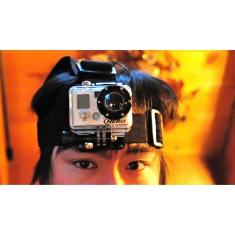 gopro-accesoriu-head-strap-hero-rs46208946-1-66338-2