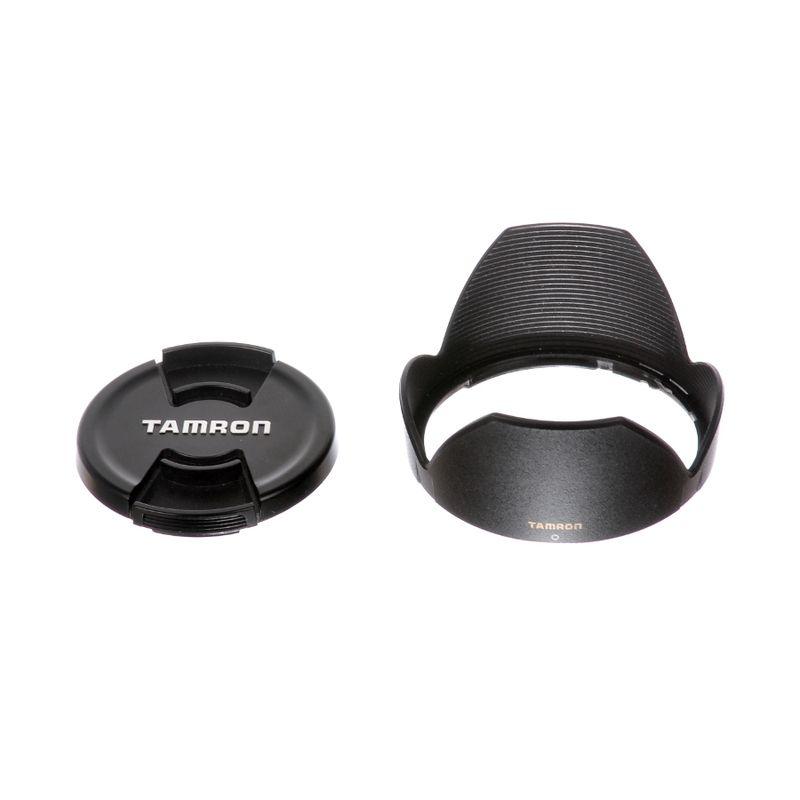 sh-tamron-sp-28-75mm-f-2-8-pt-sony-alpha-sh-125028648-53203-3-254