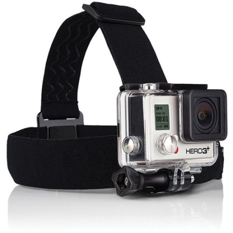 gopro-accesoriu-head-strap-hero-rs46208946-1-66338-3