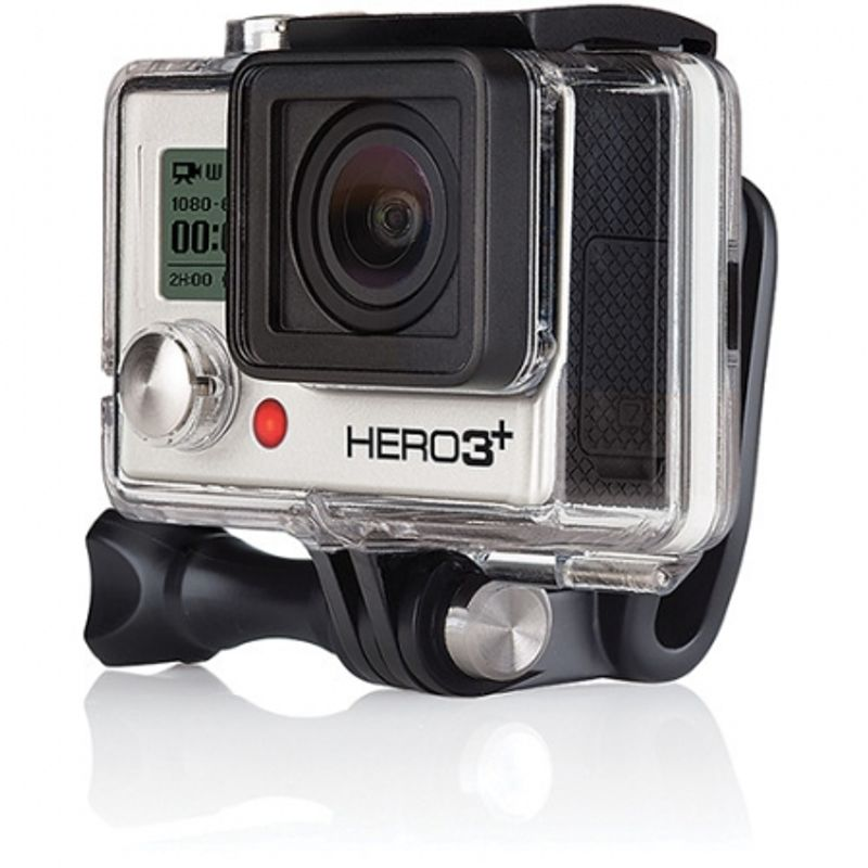 gopro-accesoriu-head-strap-hero-rs46208946-1-66338-4