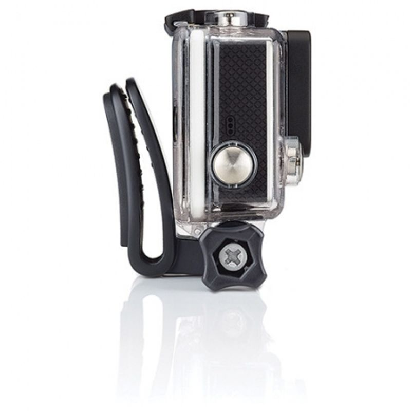 gopro-accesoriu-head-strap-hero-rs46208946-1-66338-5