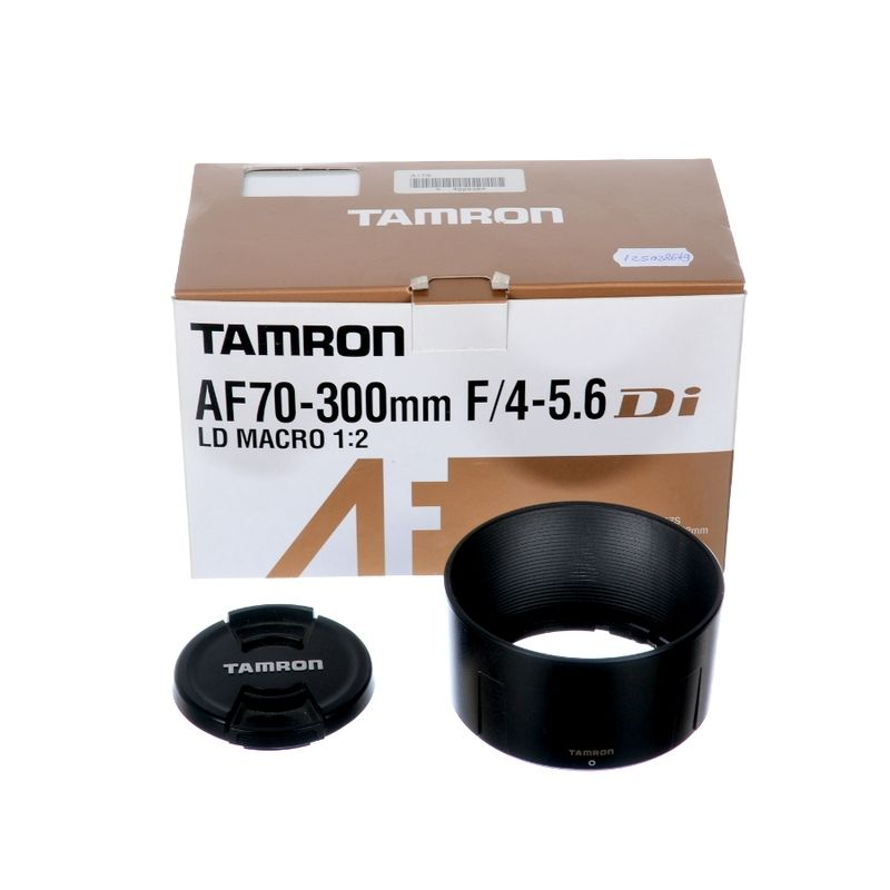 sh-tamron-70-300mm-f-4-5-6--macro-pt-sony-alpha-sh-125028649-53204-3-520