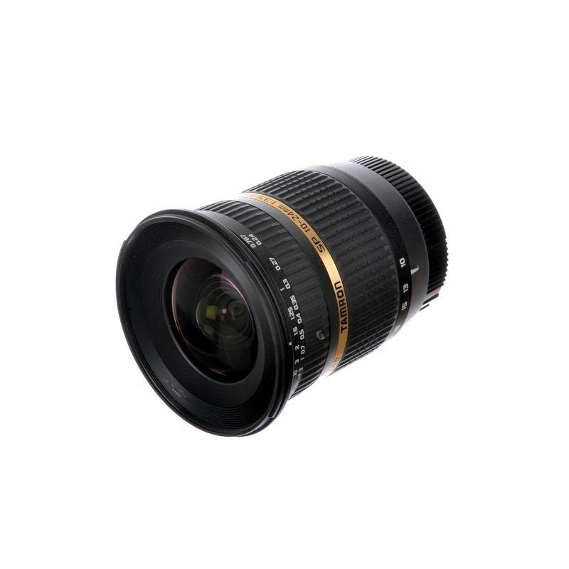 sh-tamron-10-24mm-f-3-5-4-5-sp-di-ii-sony-sh-125028650-53205-1-677