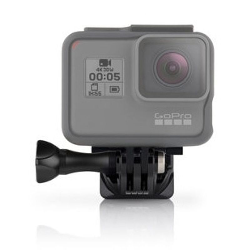 gopro-helmet-front-and-side-mount-rs125028377-66339-96
