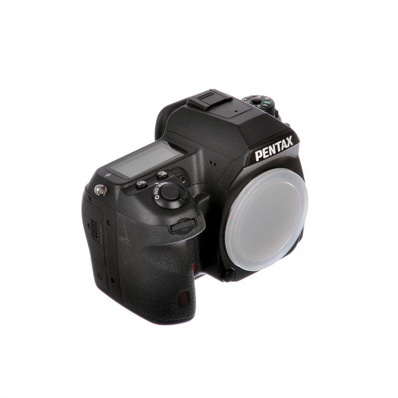 sh-pentax-k5-ii-body-sh-125028652-53209-1-33
