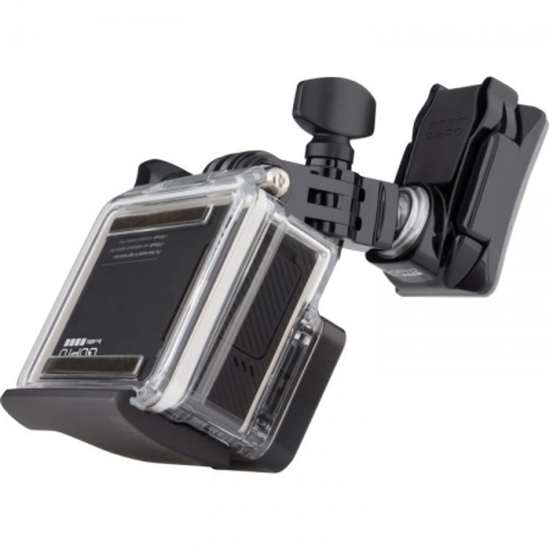 gopro-helmet-front-and-side-mount-rs125028377-66339-5