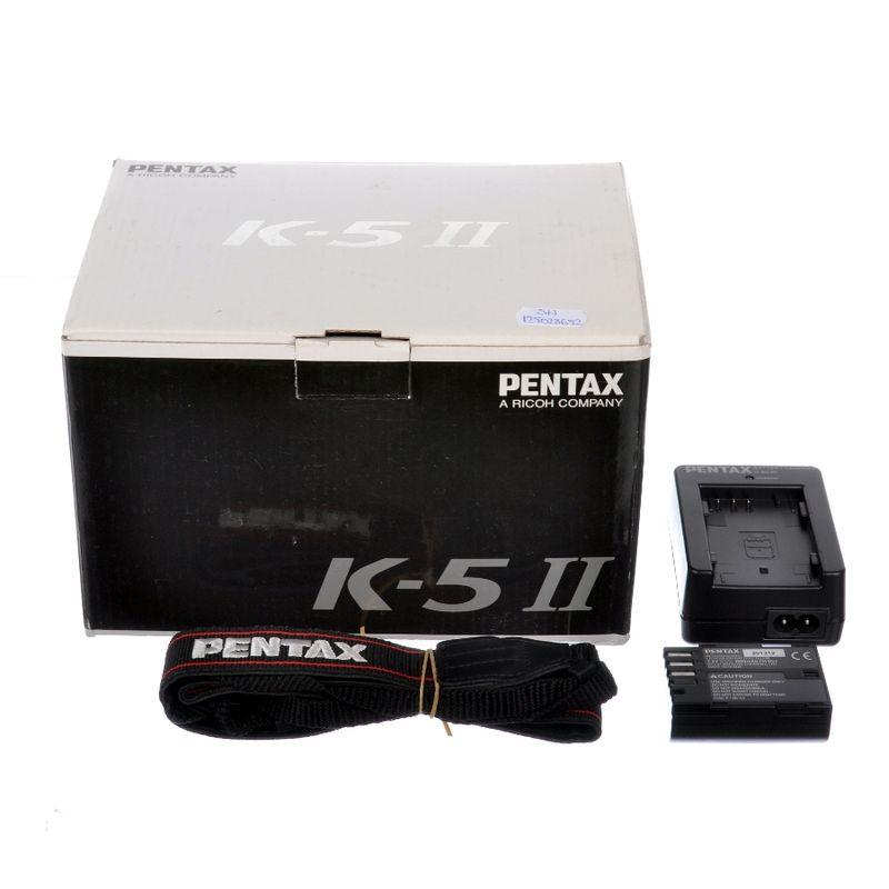 sh-pentax-k5-ii-body-sh-125028652-53209-4-204