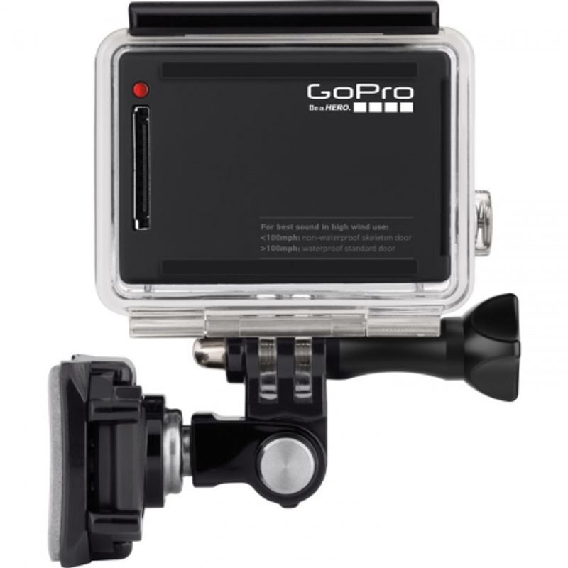 gopro-helmet-front-and-side-mount-rs125028377-66339-6