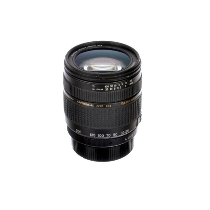 sh-tamron-28-200mm-f-3-8-5-6-pt-pentax-sh-125028653-53211-137