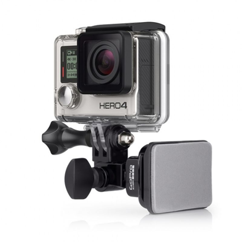 gopro-helmet-front-and-side-mount-rs125028377-66339-9