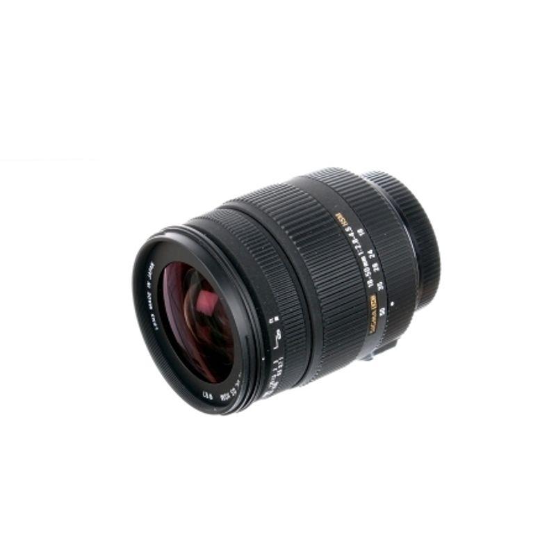 sh-sigma-18-50mm-f-2-8-4-5-hsm-pt-pentax-sh-125028654-53212-1-296