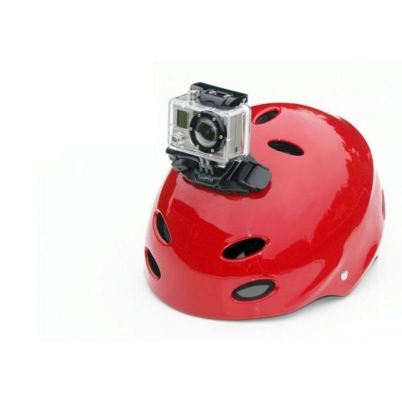 gopro-accesoriu-vented-helmet-strap-hero-rs46208275--66340-2