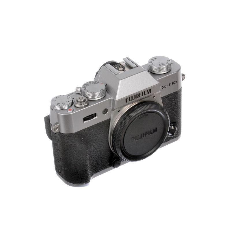 sh-fujifilm-x-t10-argintiu-body-sh-125028655-53213-1-993
