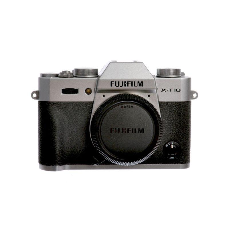 sh-fujifilm-x-t10-argintiu-body-sh-125028655-53213-2-546