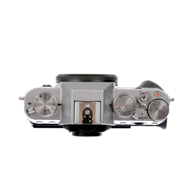 sh-fujifilm-x-t10-argintiu-body-sh-125028655-53213-3-933
