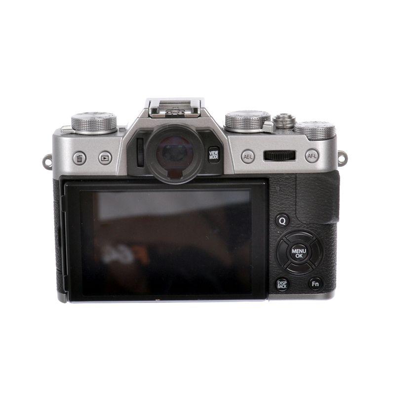 sh-fujifilm-x-t10-argintiu-body-sh-125028655-53213-4-554
