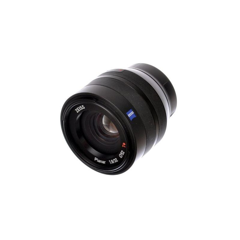 sh--carl-zeiss-touit-32mm-f-1-8-fuji-x-sh-125028656-53214-1-644