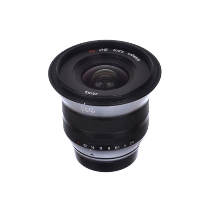 sh-carl-zeiss-touit-12mm-f-2-8-fuji-x-sh-125028657-53215-284