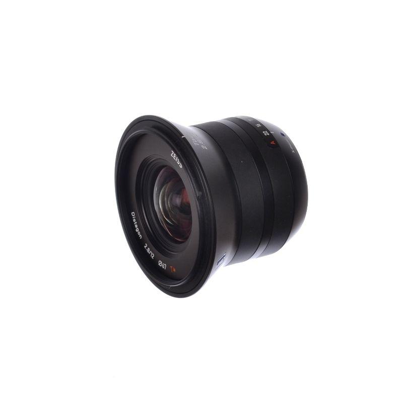sh-carl-zeiss-touit-12mm-f-2-8-fuji-x-sh-125028657-53215-1-189