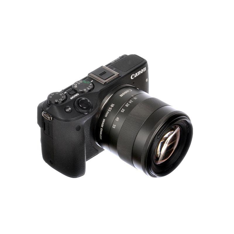 sh-canon-eos-m3-kit-ef-m-18-55mm-sh-125028686-53283-1-155