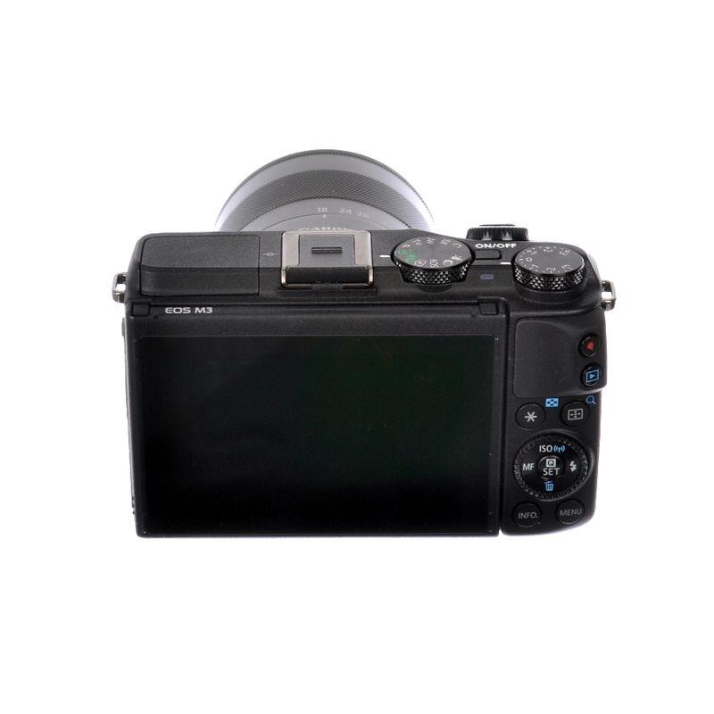 sh-canon-eos-m3-kit-ef-m-18-55mm-sh-125028686-53283-3-231