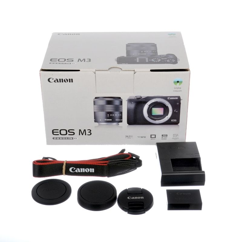 sh-canon-eos-m3-kit-ef-m-18-55mm-sh-125028686-53283-4-459