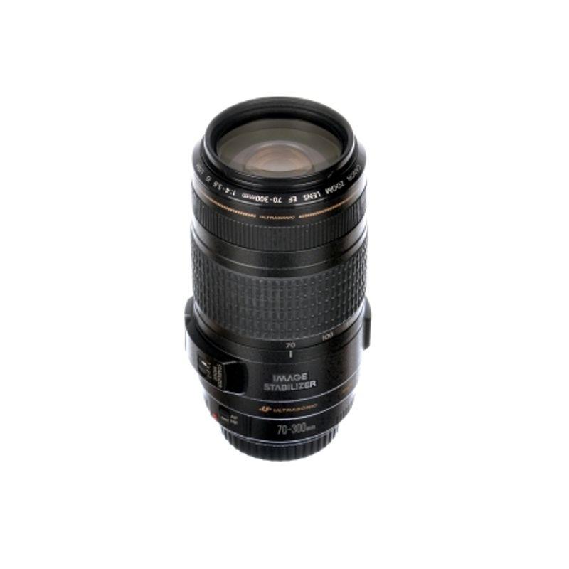 sh-canon-ef-70-300mm-f-4-5-6-usm-is-sh-125028687-53284-201