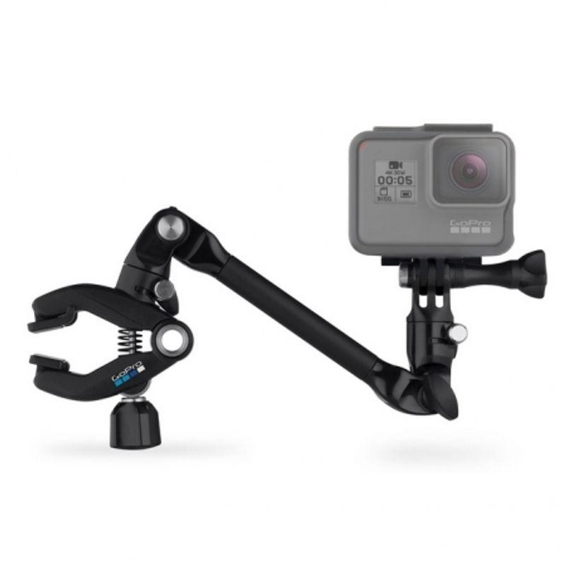 gopro-the-jam-prindere-universala-rs125020759-66347-459