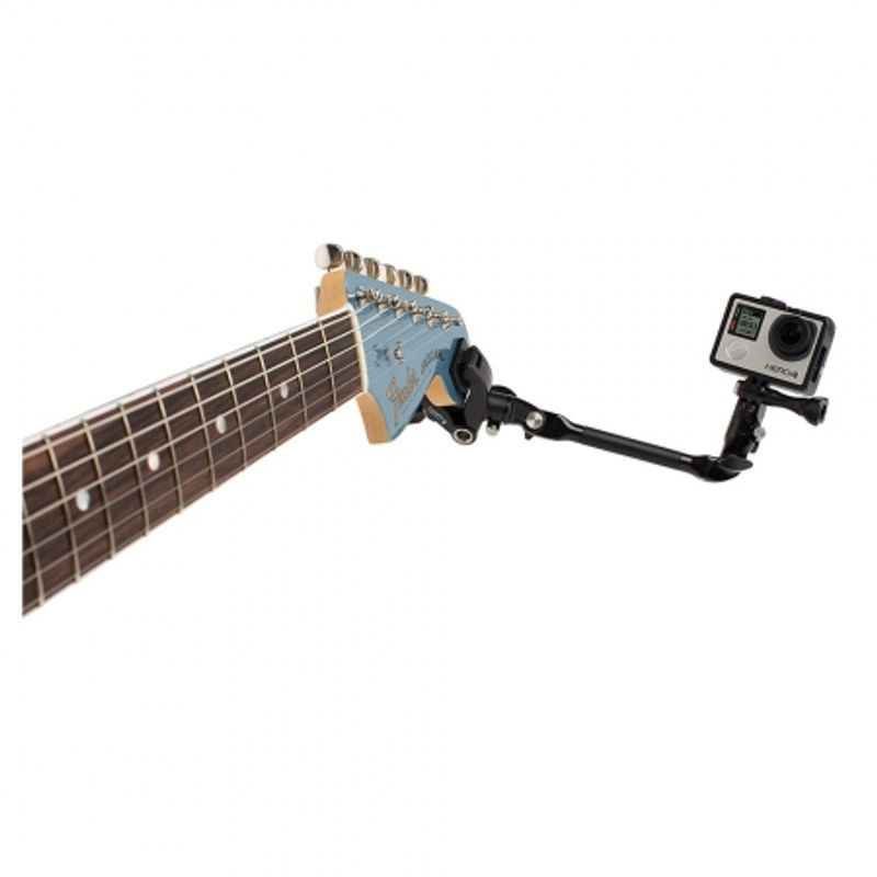 gopro-the-jam-prindere-universala-rs125020759-66347-2
