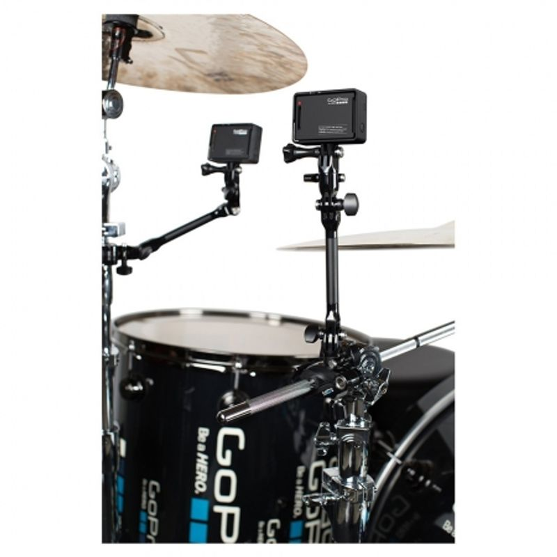 gopro-the-jam-prindere-universala-rs125020759-66347-4