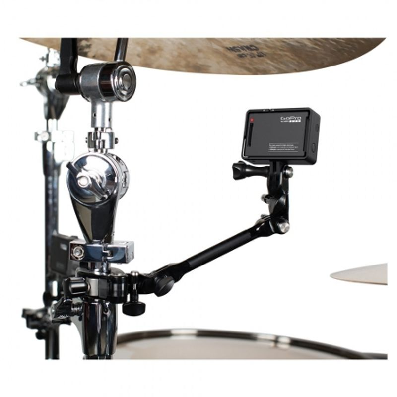gopro-the-jam-prindere-universala-rs125020759-66347-5