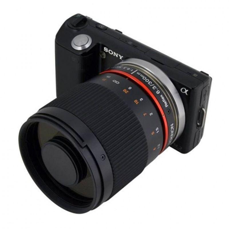 rokinon-300mm-f6.3-lens-for-sony-nex-cameras-21_28440