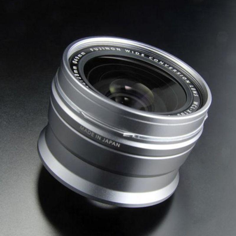 fuji-wcl-x100-argintiu-lentila-de-conversie-superangulara-pentru-x100-28545-1