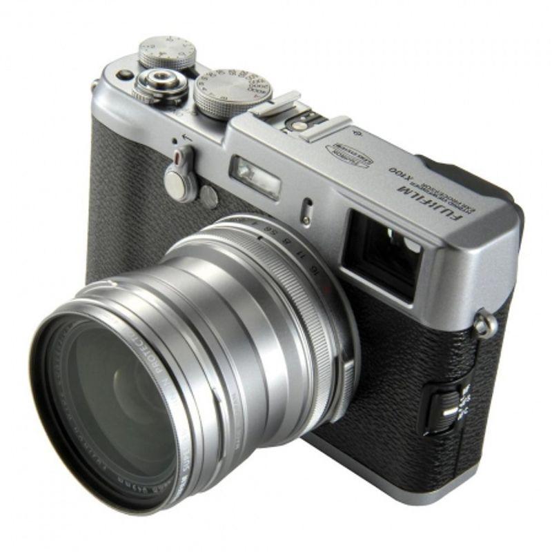 fuji-wcl-x100-argintiu-lentila-de-conversie-superangulara-pentru-x100-28545-2