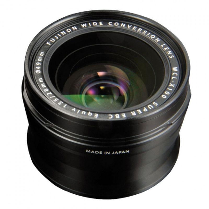fuji-wcl-x100-negru-lentila-de-conversie-superangulara-pentru-x100-28546