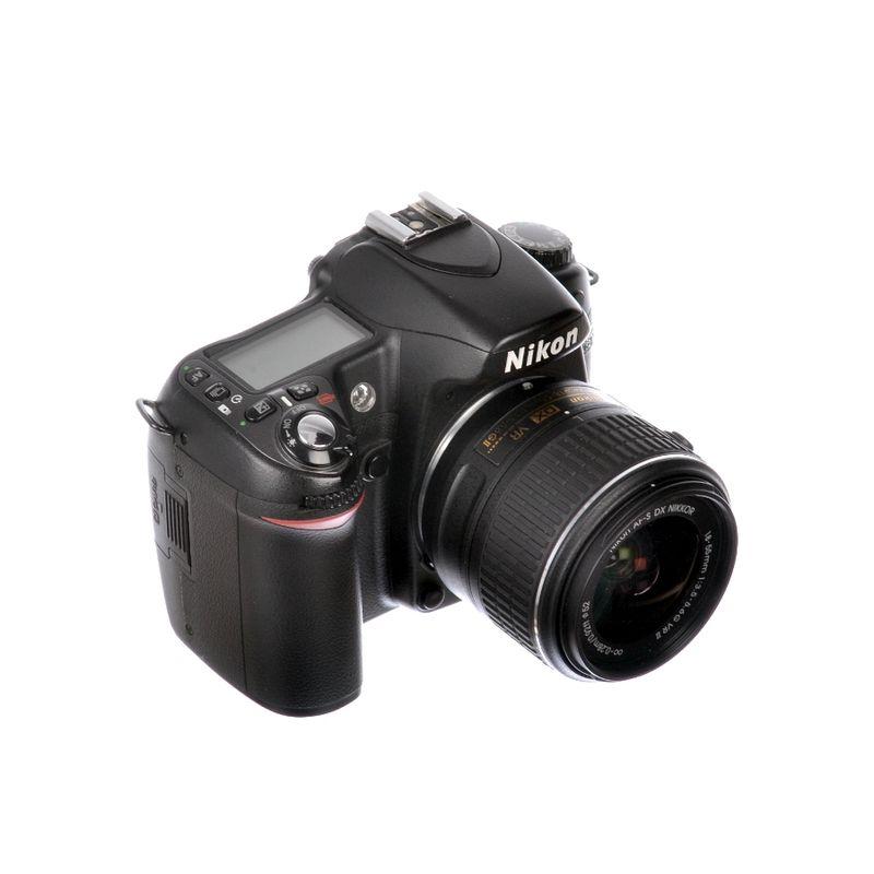 nikon-d80-18-55mm-f-3-5-5-6-vr-ii-sh6518-53295-1-296