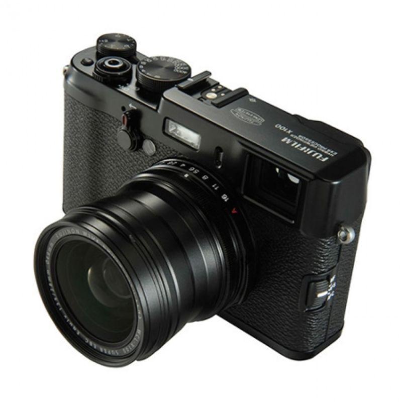 fuji-wcl-x100-negru-lentila-de-conversie-superangulara-pentru-x100-28546-3