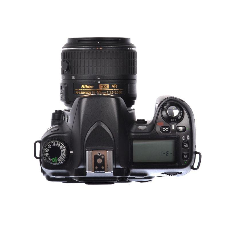 nikon-d80-18-55mm-f-3-5-5-6-vr-ii-sh6518-53295-2-46