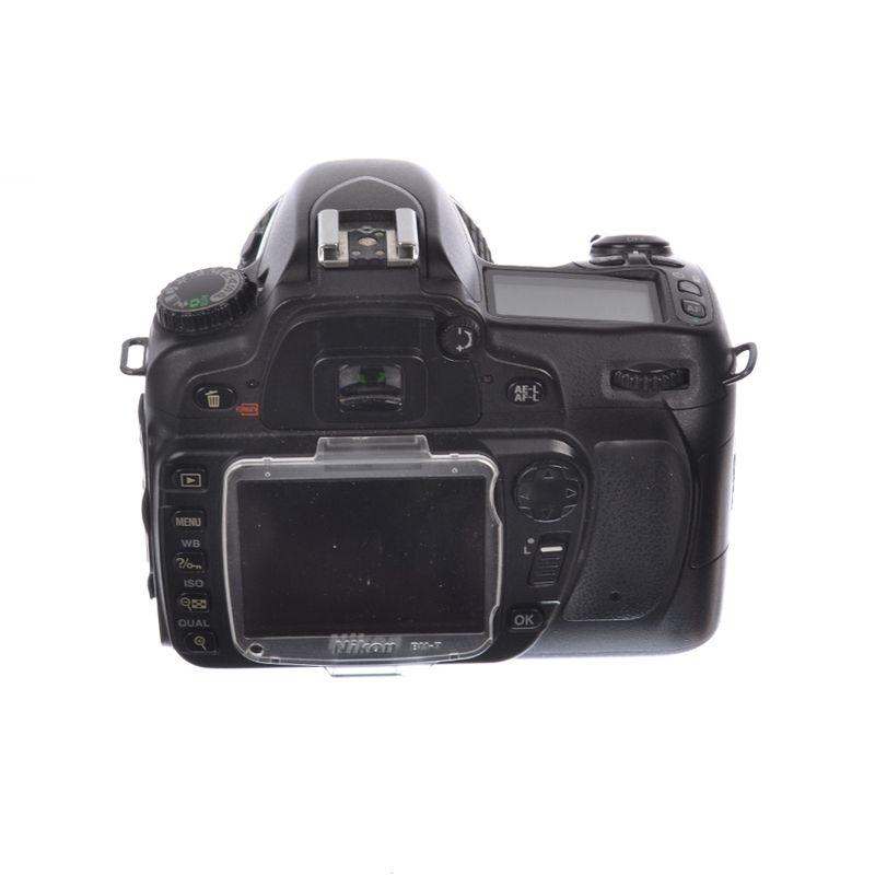 nikon-d80-18-55mm-f-3-5-5-6-vr-ii-sh6518-53295-3-740