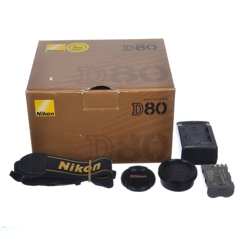 nikon-d80-18-55mm-f-3-5-5-6-vr-ii-sh6518-53295-4-308