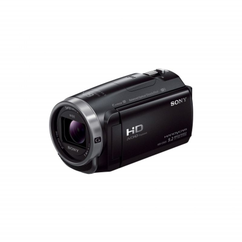sony-camera-video-hdr-cx625-fullhd-xavc-rs125024235-2-66369-1
