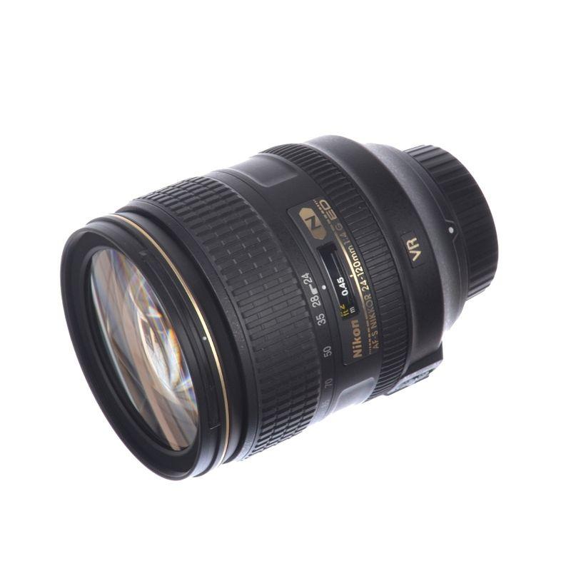 nikon-af-s-24-120mm-f-4-n-vr-sh6519-2-53304-1-903