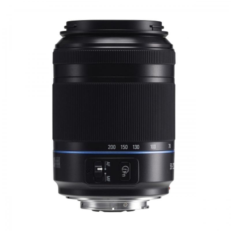 samsung-nx-50-200mm-f4-5-6-ed-ois-iii-28619-1