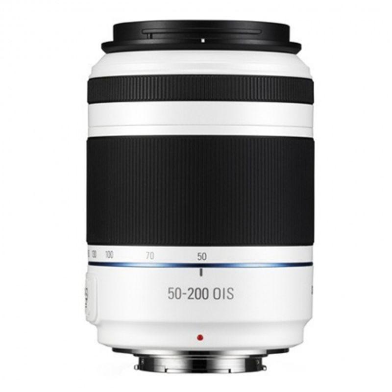 samsung-nx-50-200mm-f4-5-6-ed-ois-iii-alb-28620-1