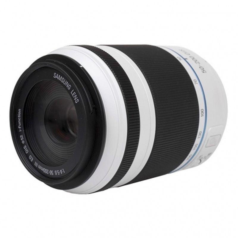 samsung-nx-50-200mm-f4-5-6-ed-ois-iii-alb-28620-2