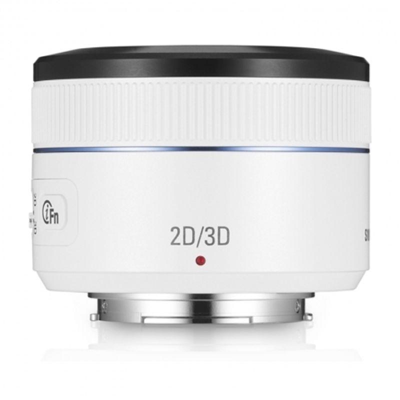 samsung-45mm-f-1-8-alb-obiectiv-2d---3d--28621-1
