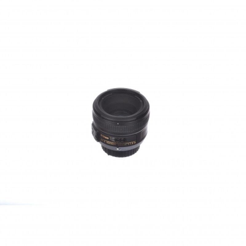nikon-af-s-50mm-f-1-8-sh6519-3-53305-487